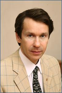 Ядренов николай юрьевич фото
